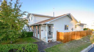 Main Photo: 2 Woodfern Road SW in Calgary: Woodbine Semi Detached for sale : MLS®# A1148745