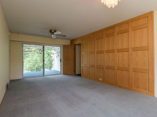 Photo 22: 1100 Hobson Ave in COURTENAY: CV Courtenay East House for sale (Comox Valley)  : MLS®# 814707