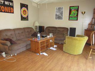 Photo 7: 6295 SUNDANCE Drive in Surrey: Cloverdale BC 1/2 Duplex for sale (Cloverdale)  : MLS®# R2296791