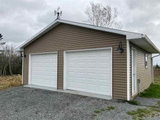 Photo 16: 21020 Highway 7 in Mushaboom: 35-Halifax County East Residential for sale (Halifax-Dartmouth)  : MLS®# 202023212