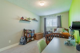 Photo 27: 4511 SAVOY Street in Delta: Port Guichon House for sale (Ladner)  : MLS®# R2572459