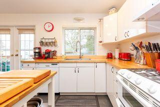 Photo 14: 210 Beech Ave in : Du East Duncan House for sale (Duncan)  : MLS®# 860618