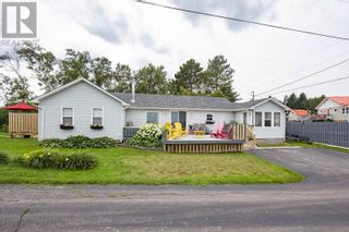 Main Photo: 63 Lobster Cove Lane in Amherst Shore: House for sale : MLS®# 202118832