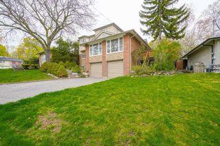 Photo 39: 17 Valentine Drive in Toronto: Parkwoods-Donalda House (2-Storey) for lease (Toronto C13)  : MLS®# C5217207