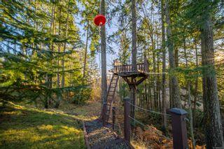 Photo 40: 2079 Mountain Vista Dr in : Na Diver Lake House for sale (Nanaimo)  : MLS®# 861683