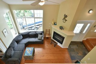 Photo 13: 1457 VERNON Drive in Gibsons: Gibsons & Area House for sale (Sunshine Coast)  : MLS®# R2593990