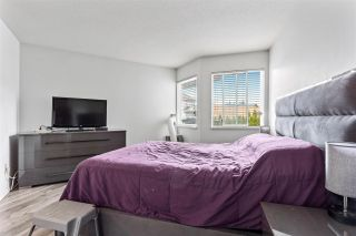 """Photo 12: 206 1755 SALTON Road in Abbotsford: Central Abbotsford Condo for sale in """"The Gateway"""" : MLS®# R2574512"""