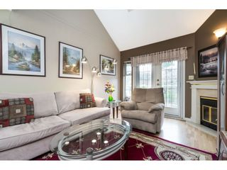"""Photo 15: 209 67 MINER Street in New Westminster: Fraserview NW Condo for sale in """"Fraserview Park"""" : MLS®# R2541377"""