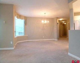 """Photo 4: 202 33065 MILL LAKE RD in Abbotsford: Central Abbotsford Condo for sale in """"SUMMIT POINT"""" : MLS®# F2518893"""