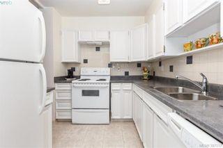 Photo 10: 203 139 Clarence St in VICTORIA: Vi James Bay Condo for sale (Victoria)  : MLS®# 794359