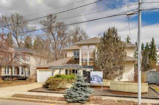 Photo 14: 14354 PARK Drive in Edmonton: Zone 10 House for sale : MLS®# E4222952
