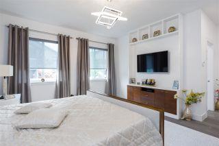 Photo 21: 20150 123A Avenue in Maple Ridge: Northwest Maple Ridge House for sale : MLS®# R2456943