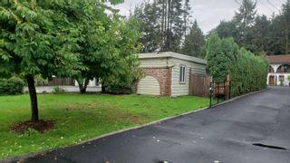 "Photo 3: 21794 126 Avenue in Maple Ridge: West Central House for sale in ""Davison"" : MLS®# R2622680"