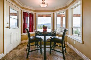 Photo 21: 9950 284 Street in Maple Ridge: Whonnock House for sale : MLS®# R2602610