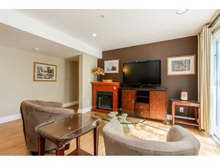"""Photo 31: 12 20761 TELEGRAPH Trail in Langley: Walnut Grove Townhouse for sale in """"Woodbridge"""" : MLS®# R2456523"""