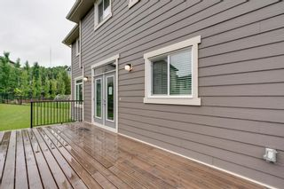 Photo 45: 6 Crestridge Mews SW in Calgary: Crestmont Detached for sale : MLS®# A1106895
