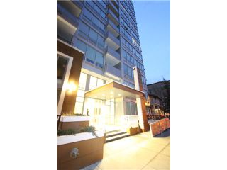 Photo 1: 1014 626 14 Avenue SW in : Connaught Condo for sale (Calgary)  : MLS®# C3593825