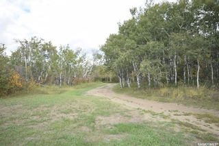 Main Photo: Rural Property in Corman Park: Residential for sale (Corman Park Rm No. 344)  : MLS®# SK871478