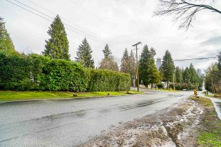 """Photo 4: 511 CHAPMAN Avenue in Coquitlam: Coquitlam West House for sale in """"OAKDALE/COQUITLAM WEST"""" : MLS®# R2548785"""