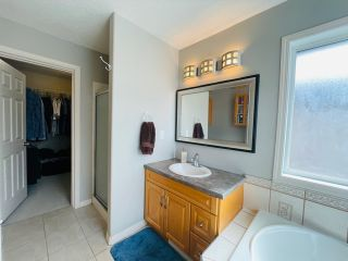 Photo 25: 9206 150 Street in Edmonton: Zone 22 House for sale : MLS®# E4236400