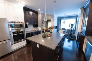 Photo 4: 8332 16TH Avenue in Burnaby: East Burnaby House for sale (Burnaby East)  : MLS®# R2581600