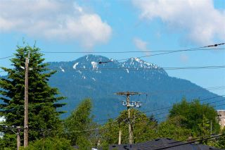 """Photo 15: 208 625 E 3RD Street in North Vancouver: Lower Lonsdale Condo for sale in """"Kindred"""" : MLS®# R2583491"""