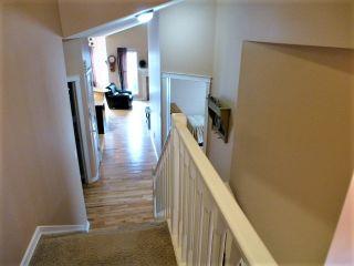 Photo 23: 20823 55 Avenue in Edmonton: Zone 58 House for sale : MLS®# E4235725