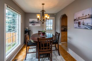 Photo 8: 1900 CLEARWOOD Crescent in Prince George: Mount Alder House for sale (PG City North (Zone 73))  : MLS®# R2389400