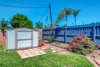 Photo 33: 1001 Creek Lane in La Habra: Residential for sale (87 - La Habra)  : MLS®# PW21121488