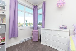 Photo 27: 2081 Wood Violet Lane in : NS Bazan Bay House for sale (North Saanich)  : MLS®# 871923