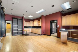 Photo 11: B 1221 Osler Street in Regina: Warehouse District Commercial for lease : MLS®# SK871998