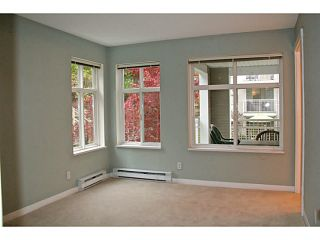 Photo 10: # 209 1432 PARKWAY BV in Coquitlam: Westwood Plateau Condo for sale : MLS®# V1034267