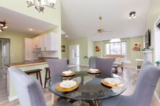 Photo 4: 152 Harrison Court: Crossfield Detached for sale : MLS®# A1098091