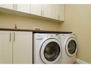 Photo 17: 1595 KEIL Street: White Rock House for sale (South Surrey White Rock)  : MLS®# F1433703