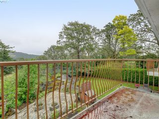 Photo 14: 4295 Oakfield Cres in VICTORIA: SE Lake Hill House for sale (Saanich East)  : MLS®# 815763