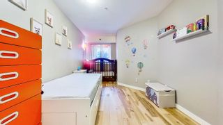 """Photo 37: 3268 HEATHER Street in Vancouver: Cambie Townhouse for sale in """"Heatherstone"""" (Vancouver West)  : MLS®# R2625266"""