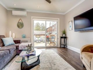 Photo 20: 185 Woodycrest Avenue in Toronto: Danforth Village-East York House (2-Storey) for sale (Toronto E03)  : MLS®# E3439752