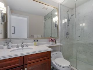 Photo 17: 803 428 BEACH Crescent in Vancouver: Yaletown Condo for sale (Vancouver West)  : MLS®# R2072146