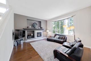 Photo 4: 3293 CHARTWELL Green in Coquitlam: Westwood Plateau House for sale : MLS®# R2612542