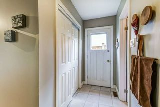 Photo 10: 21 Tivoli Crt in Toronto: Guildwood Freehold for sale (Toronto E08)  : MLS®# E4918676