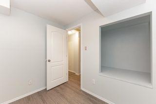 Photo 30: 100 CHUNGO Crescent: Devon House for sale : MLS®# E4255967
