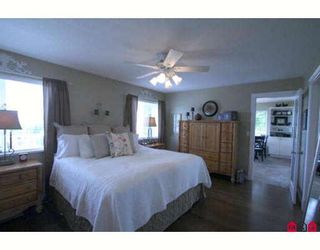 """Photo 6: 12 46330 MULLINS Road in Sardis: Promontory House for sale in """"THORTON CREEK"""" : MLS®# H2803588"""