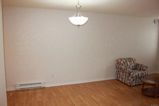 Photo 8: 305 275 First St in : Du West Duncan Condo for sale (Duncan)  : MLS®# 860552