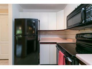 "Photo 7: 203 2429 HAWTHORNE Avenue in Port Coquitlam: Central Pt Coquitlam Condo for sale in ""STONEBROOK"" : MLS®# R2580067"