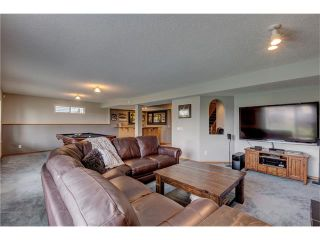 Photo 25: 216 CITADEL HILLS Place NW in Calgary: Citadel House for sale : MLS®# C4072554