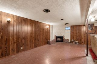 Photo 21: 302 Adams Crescent SE in Calgary: Acadia Detached for sale : MLS®# A1148541
