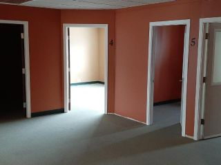 Photo 8: 624 TRANQUILLE ROAD in Kamloops: North Kamloops Building Only for lease : MLS®# 159789