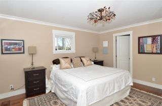 """Photo 22: 15478 COLUMBIA Avenue: White Rock House for sale in """"Hillside"""" (South Surrey White Rock)  : MLS®# R2572155"""