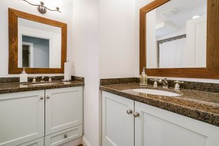 """Photo 27: 850 PARKER Street: White Rock House for sale in """"EAST BEACH"""" (South Surrey White Rock)  : MLS®# R2587340"""