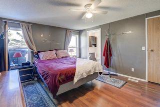 Photo 14: 97 1101 84 Street NE in Calgary: Abbeydale Mobile for sale : MLS®# A1036614